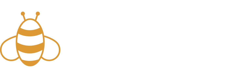 FlowPro Prozess Automatisation